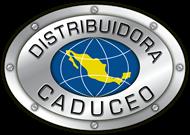 Distribuidora CADUCEO | Herramientas neumáticas, lijadoras de banda