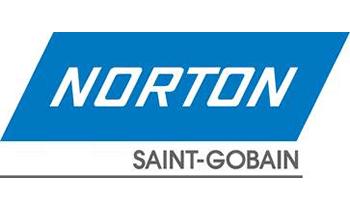 Norton SG