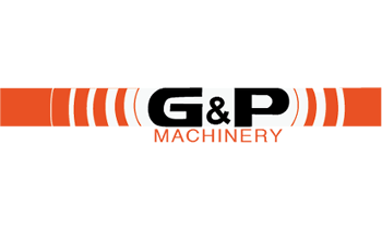 G&P Machinery