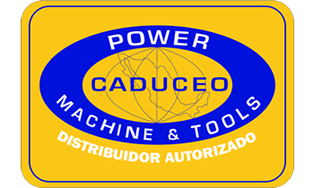 Power Caduceo